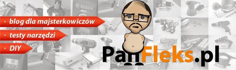 PanFleks.pl