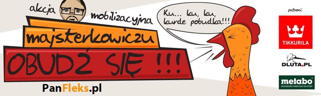 fleks_baner_obudz_sie_2