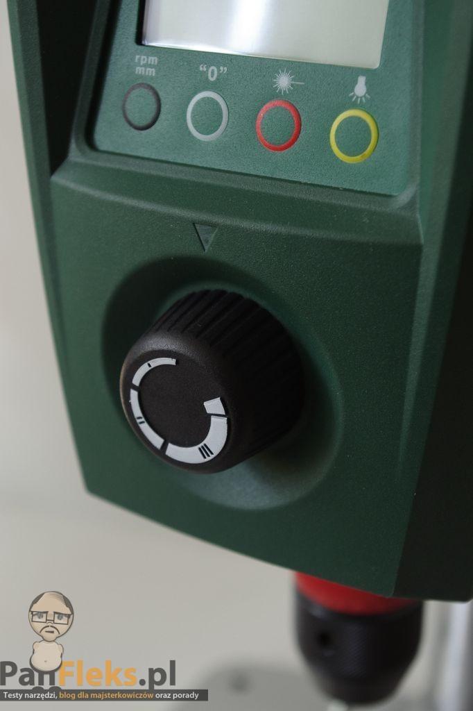 IMGP3052
