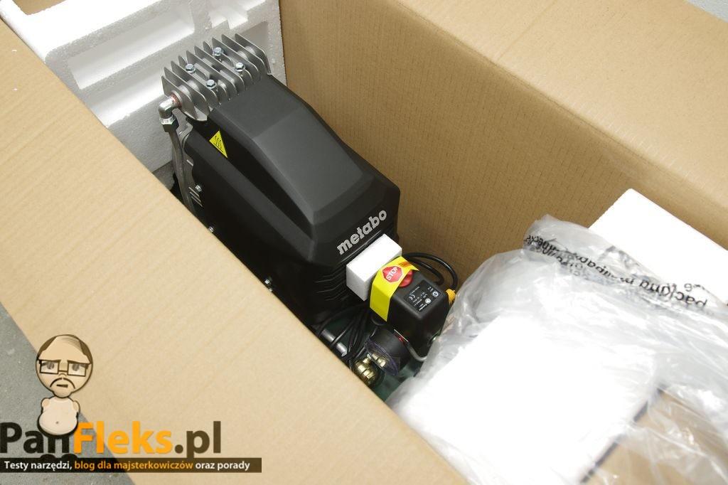 imgp2299