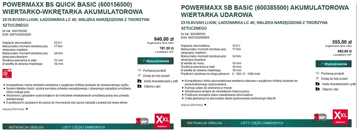 powermaxx-tile