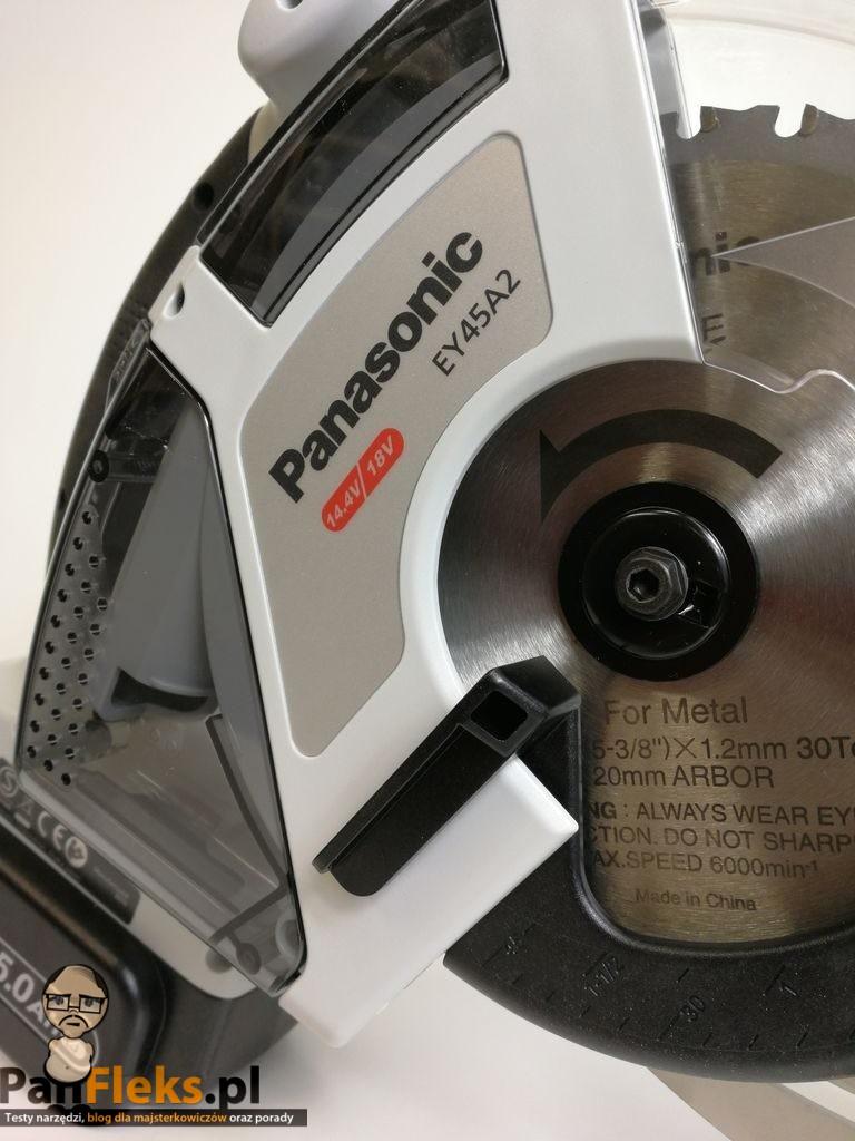 Panasonic EY45A2