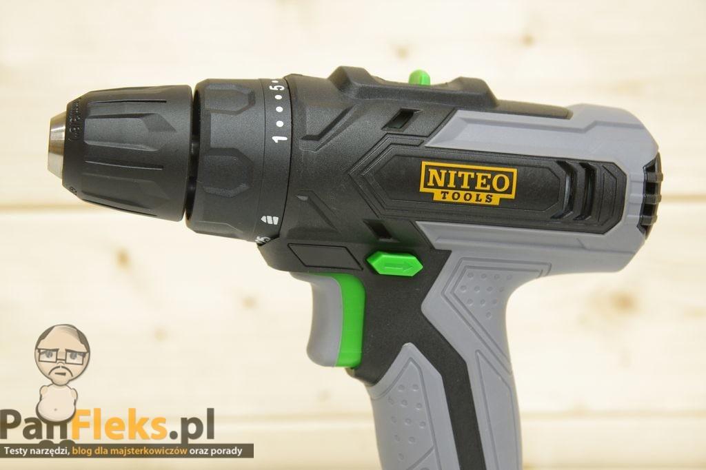 niteotools 20v