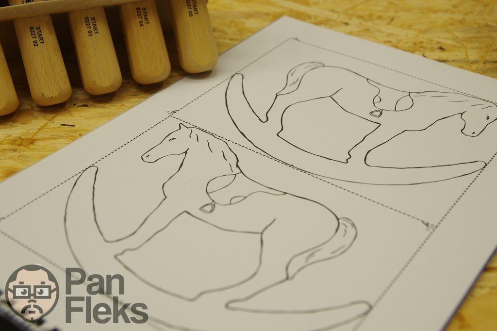 samouczek rzeźbiarski